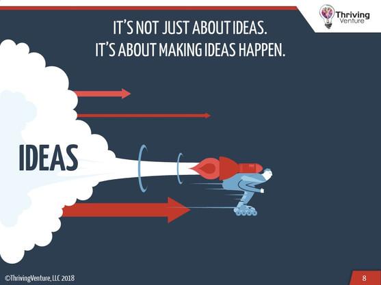 What is Entrepreneurship (8).JPG