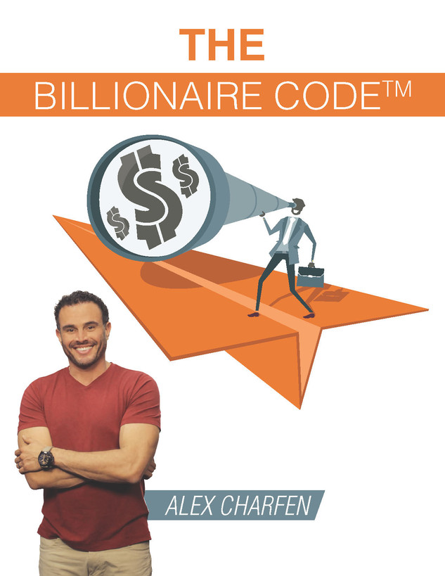 The Billionaire Code_Page_01.jpg