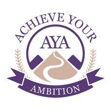 Achieve Your Ambition