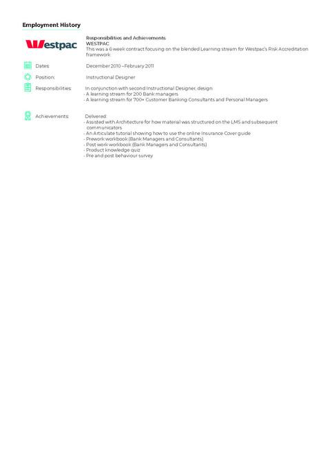 Rustica Lamb_Page_5.jpg