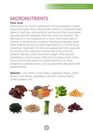 Eating For Fertility_Page_12.jpg