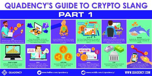 Quadencys Guide To Crypto Slang_Page_1.j