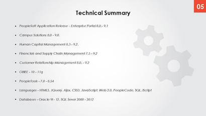 Career Summary Debo D. Adesokan_Page_05.
