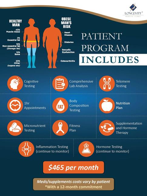 Patient Program Includes_Page_1.jpg