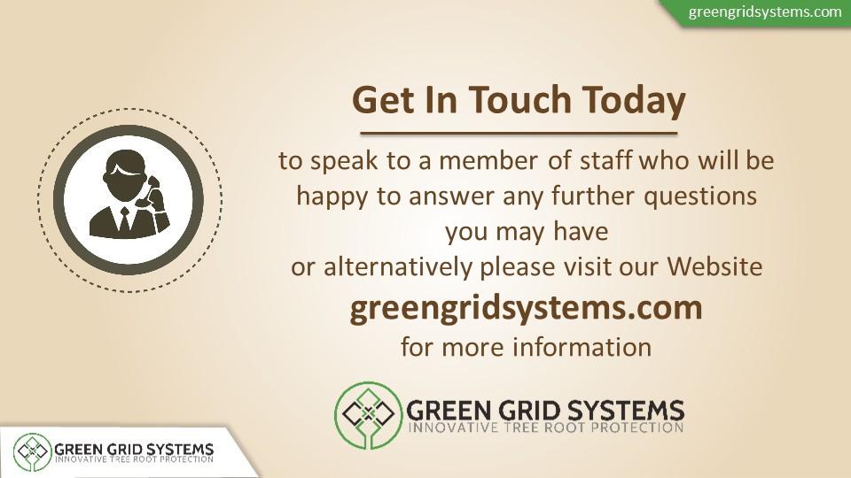 Green Grid System (9).JPG