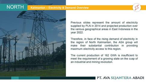 10 MW Bio Gas (10).JPG