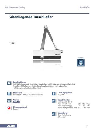 Katalog der Eisenwaren Turchleber (7).jp