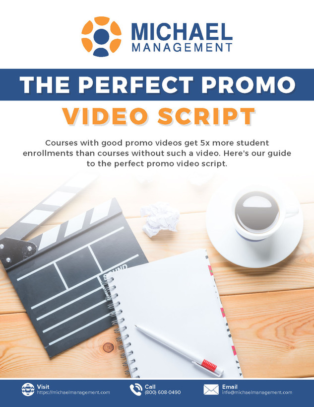 The Perfect Promo Video_Page_1.jpg