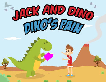 Dino has a toothache_Page_01.jpg