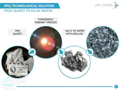 Solar Silicon Metal Producer (13).JPG