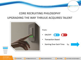Thruue's Recruiting Playbook Draft_Page_09