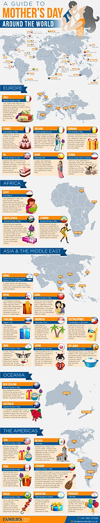 A_Guide_to_Mother's_Day_Around_the_World_Infographic