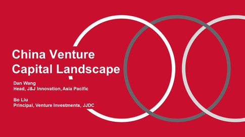 China Venture Capital Landscape (1).JPG