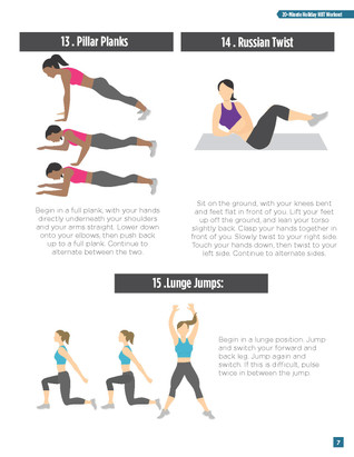 20-Minute Holiday HIIT Workout (7).jpg