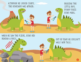 Dino has a toothache_Page_10.jpg
