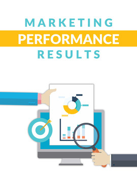 Marketing Performance Results