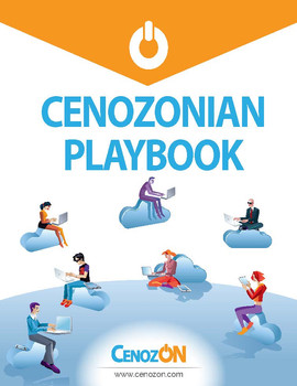 Cenozonian Playbook