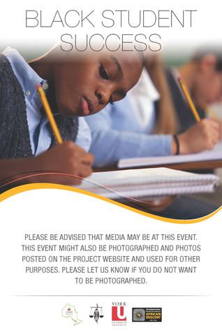 Black Student Success_Page_2.jpg