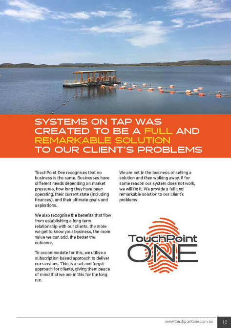 Systems On Tap_Page_10.jpg
