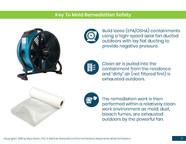 Mold Health & Safety (17).jpg