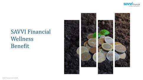 Savvi Financial Wellness Benefits (1).JP