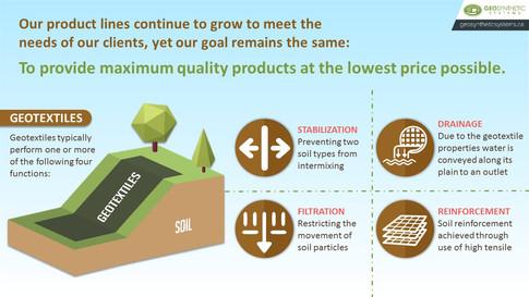 Soil Management Solutions (2).JPG
