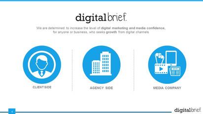 Digital Marketing & Media Essentials (4)