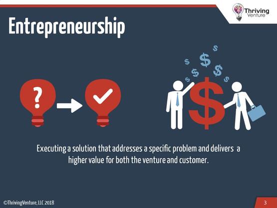 What is Entrepreneurship (3).JPG