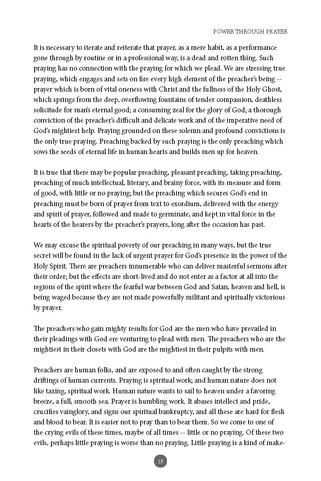 PowerThrough Prayer (18).jpg