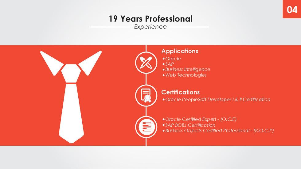 Career Summary Debo D. Adesokan_Page_03.