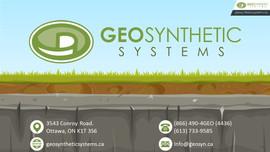 Soil Management Solutions (8).JPG