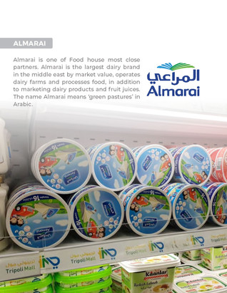 Food House Company Profile_Page_17.jpg