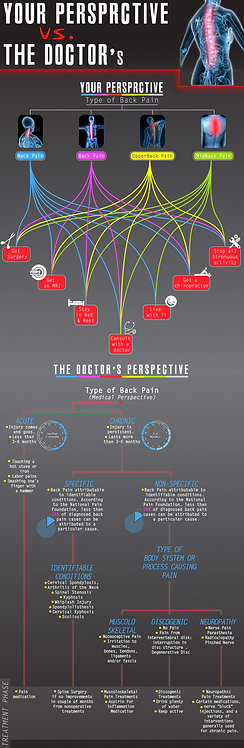 Yours_perspective_vs_The_Doctor's_Infographic