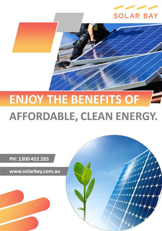Solar Bay Sales Playbook (1).JPG