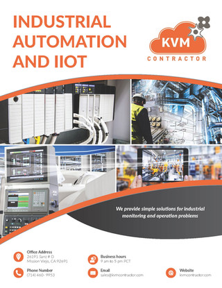 INDUSTRIAL AUTOMATION AND IIOT_Page_1.jp