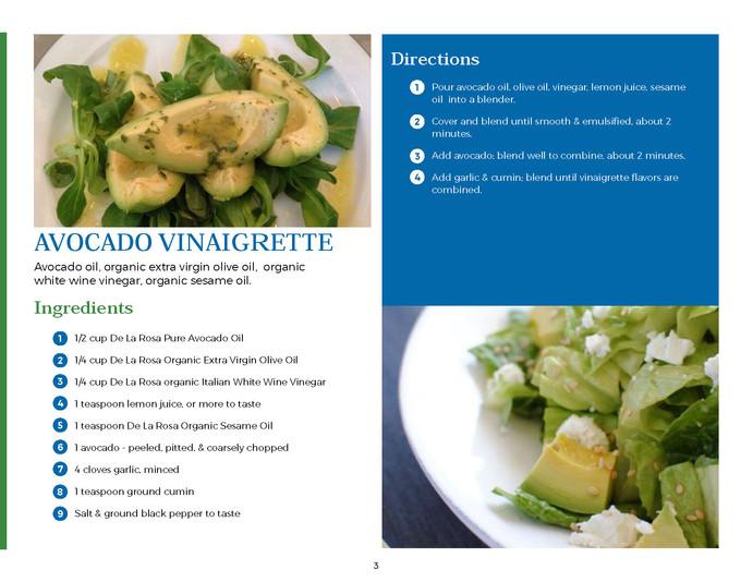 De La Rosa Real Foods Cook Book (3).jpg