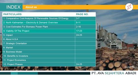10 MW Bio Gas (2).JPG