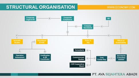 organizational chart (1).JPG