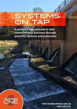 Systems On Tap