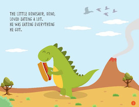 Dino has a toothache_Page_02.jpg