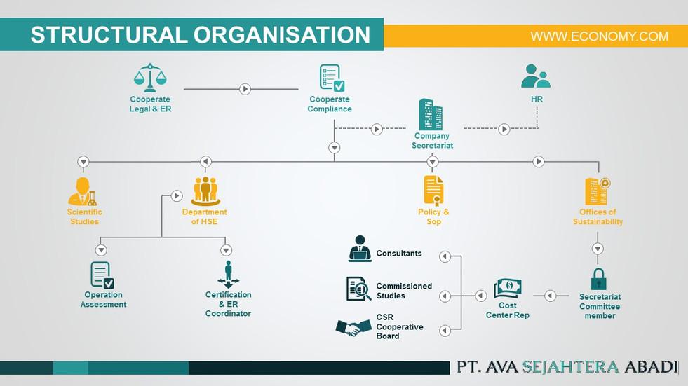 organizational chart (3).JPG
