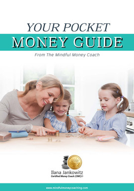 Your Pocket Money Guide
