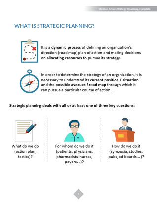 What is Strategic Planning Playbook (2).