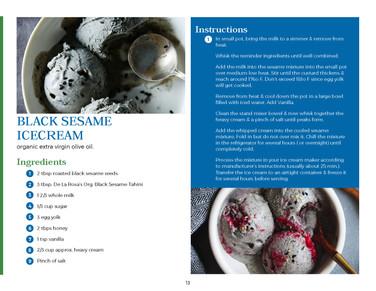 De La Rosa Real Foods Cook Book (13).jpg