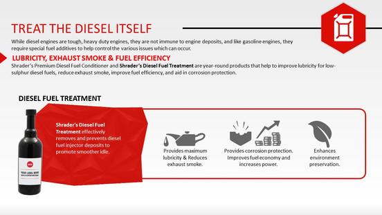 Diesel Maintenance (6).JPG