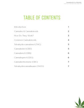 Cannabinoids in A Nutshell (2).jpg