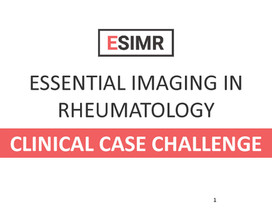 Clinical Case Challange_Page_01.jpg