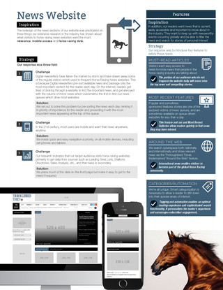 Thoroughbred Times_Page_3.jpg