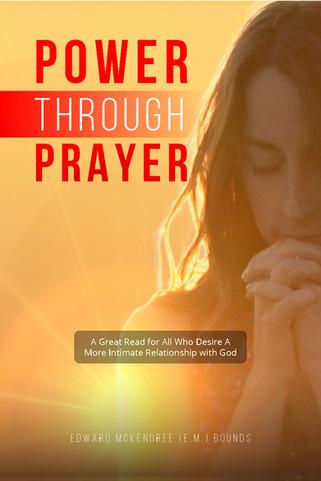 PowerThrough Prayer (1).jpg