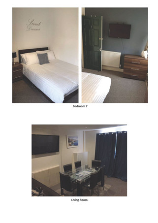 The Hotel Chester_Page_11.jpg